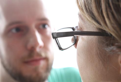 webmd rf photo of man talking to therapist