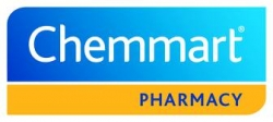 Mall Chemmart Supports AFOM