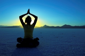 How Mindfulness Can Help Your Health