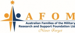 AFOM 2018 Annual Report